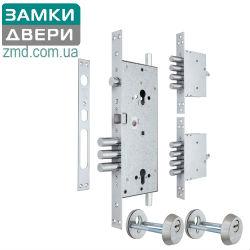 мок MUL-T-LOCK 415G CR,UNIV, 2_protectors SP