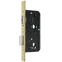 Santos® Sash Lock, 712 серия .