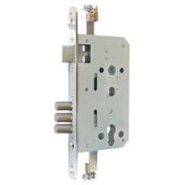 Замок MUL-T-LOCK® Sash Lock SPLR 214