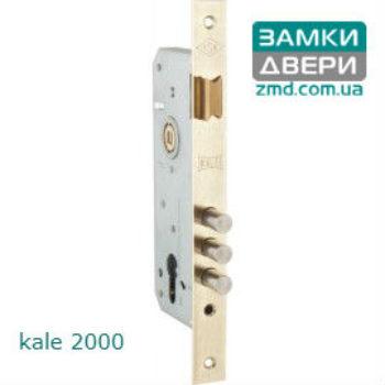 kale_2000-270×270