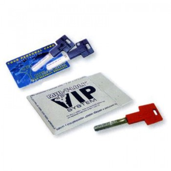 mul-t-lock-inter-vip