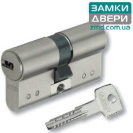 Цилиндр ABUS D15 100 (50х50) никель