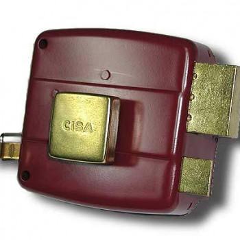 Cisa-50-330-50