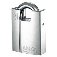 Навесной замок Abloy PL 362 (Protec)