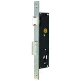 Замок для профильных дверей SANTOS® Profile Lock 726