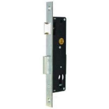 profile-lock-santos-726-200h200