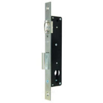 santos-profile-lock-720-200h200