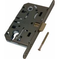 Механизм AGB PZ Mediana Evolution B011035012, 85мм, старая бронза + отв