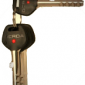 ключи герда