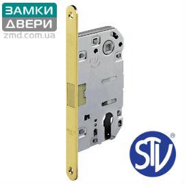 Механизм STV Attrazione, магнитный, PZ, 85мм, латунь