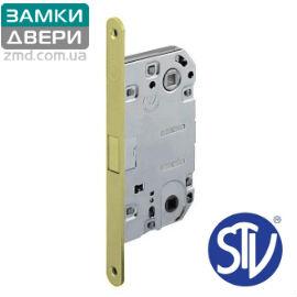 Механизм STV Attrazione, магнитный, WC 96 мм, латунь полированная
