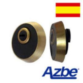 Броненакладки AZBE