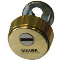 Mauer 915.123 OA Ms Протектор накладной
