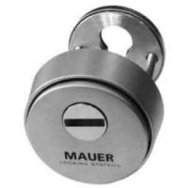 Mauer 915.123 OH Ni Протектор накладной