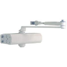 Доводчик RYOBI® 8803 UNIV (до 65 кг) белый