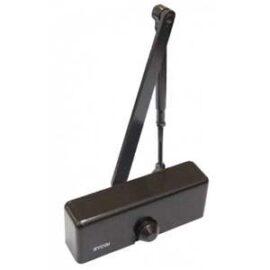 Доводчик RYOBI® 8803 UNIV (до 65 кг) бронзовый