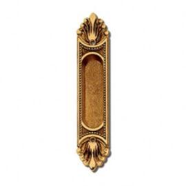 Ручки для раздвижных дверей Enrico Cassina