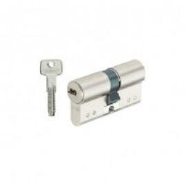Цилиндры ABUS D15 ключ-ключ