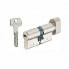 Цилиндры ABUS D15 ключ-тумб.