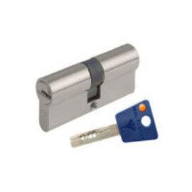 Цилиндры Mul-t-lock 7х7