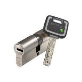 Цилиндры Mul-t-lock MT5+ ключ-ключ