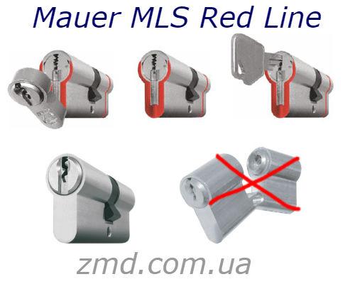 slomnik Red Line