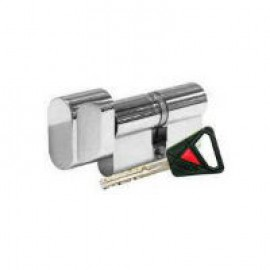 Цилиндры Abloy Novel 323U ключ-тумблер