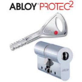 Цилиндры Abloy Protec 2