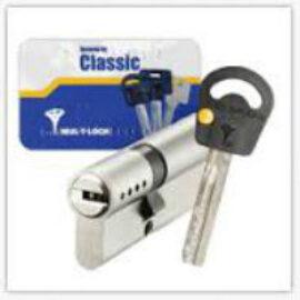 Цилиндры Mul-t-lock Classic