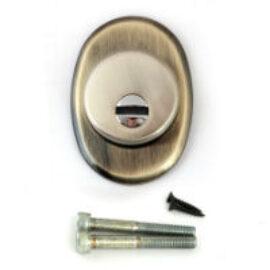 APECS Protector Pro 50 27 DP AB броненакладка врезная