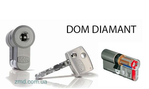 dom_diamant_3