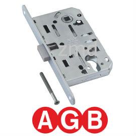 Механизмы AGB (Италия)