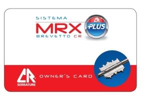 cr_dual_card1-292x200