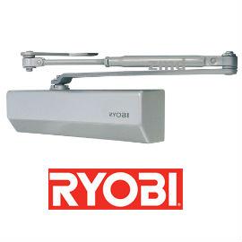 Доводчики Ryobi Япония