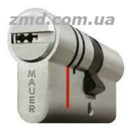Cylinder_Gard-Millenium