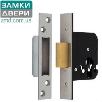 MUL-T-LOCK 1-WAY DIN 731_250