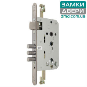 Mul-t-lock 3-WAY-DIN-MPL212-NC-UNIV-BS65мм-90мм_270