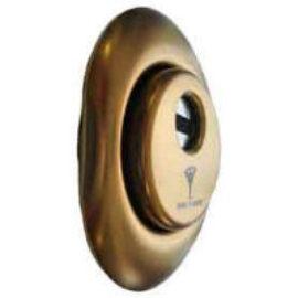 Esety телескопический DIN А615, бронза