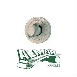 WC поворотники ALMAR