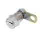 zamok-dlya-obladnannya-mul-t-lock-cam19-3-4-19mm-7-8-22-2mm-r-kriplennya-gaykoyu-nst-classic-3key-ar
