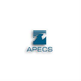 Замки для противопожарных дверей APECS