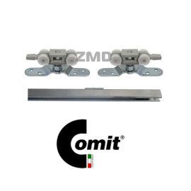 Раздвижные системы COMIT