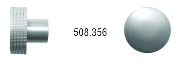 Тумблер Mauer 508.356, Ni