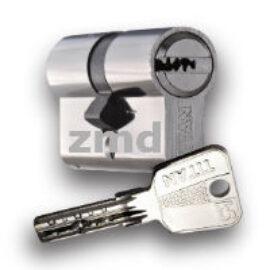 Цилиндры TITAN K5 ключ-ключ