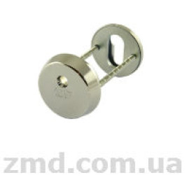 abloy-protector-crom