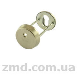 abloy-protector-nikel