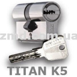 Цилиндры TITAN К5