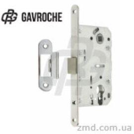 Механизмы GAVROSHE (Франция)
