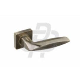 Ручки на розетке COBALTUM Co - Z3 AB , бронза