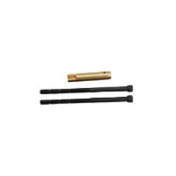 HERCULAR ключ-тумблер, 66-95 мм 200х200